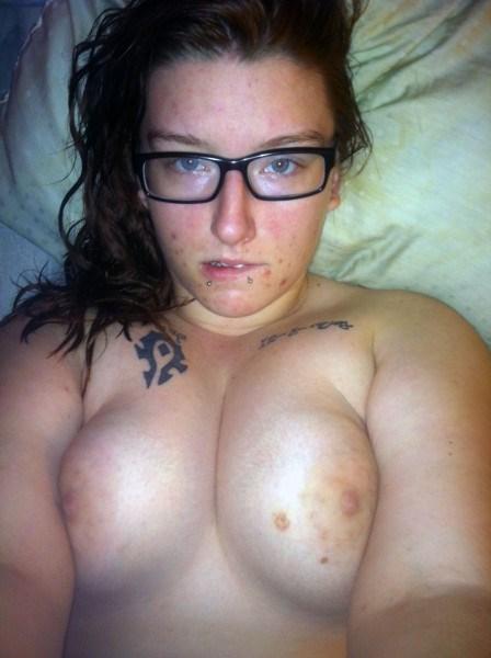 Hot Girls Huge Ass